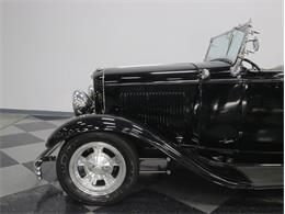 Picture of Classic 1932 Ford Phaeton located in Tennessee - $54,995.00 Offered by Streetside Classics - Nashville - LTSW