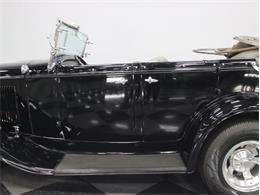 Picture of Classic '32 Phaeton - LTSW