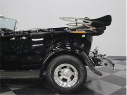 Picture of Classic 1932 Phaeton located in Tennessee Offered by Streetside Classics - Nashville - LTSW