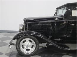 Picture of Classic 1932 Phaeton Offered by Streetside Classics - Nashville - LTSW