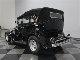 Picture of Classic 1932 Phaeton located in Lavergne Tennessee - $54,995.00 - LTSW