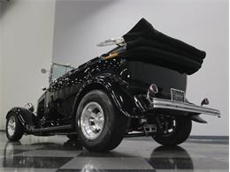 Picture of Classic '32 Ford Phaeton located in Tennessee - $54,995.00 Offered by Streetside Classics - Nashville - LTSW