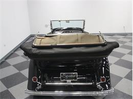 Picture of Classic '32 Ford Phaeton - $54,995.00 - LTSW