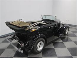 Picture of Classic '32 Ford Phaeton located in Lavergne Tennessee - $54,995.00 Offered by Streetside Classics - Nashville - LTSW