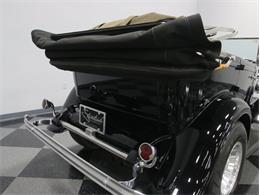 Picture of Classic 1932 Ford Phaeton located in Tennessee Offered by Streetside Classics - Nashville - LTSW