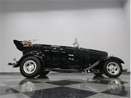 Picture of 1932 Phaeton located in Lavergne Tennessee - LTSW