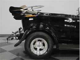 Picture of Classic '32 Ford Phaeton Offered by Streetside Classics - Nashville - LTSW