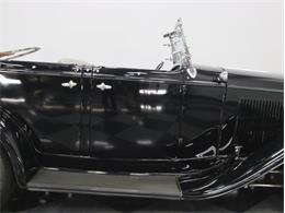 Picture of Classic 1932 Ford Phaeton Offered by Streetside Classics - Nashville - LTSW