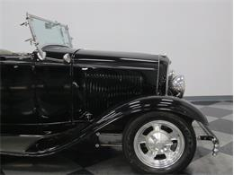 Picture of '32 Ford Phaeton located in Tennessee - LTSW