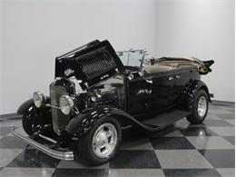 Picture of Classic 1932 Phaeton located in Tennessee - LTSW