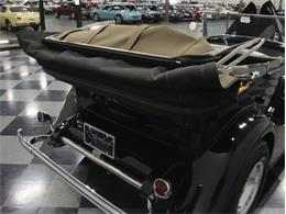 Picture of '32 Ford Phaeton Offered by Streetside Classics - Nashville - LTSW
