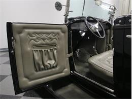 Picture of Classic '32 Phaeton located in Lavergne Tennessee - LTSW