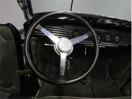 Picture of '32 Phaeton located in Tennessee - LTSW