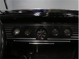 Picture of 1932 Phaeton located in Tennessee Offered by Streetside Classics - Nashville - LTSW