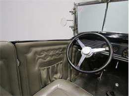 Picture of Classic '32 Ford Phaeton located in Tennessee - LTSW