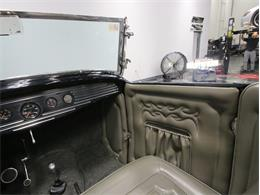 Picture of Classic 1932 Ford Phaeton - LTSW