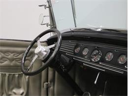 Picture of 1932 Ford Phaeton located in Lavergne Tennessee Offered by Streetside Classics - Nashville - LTSW