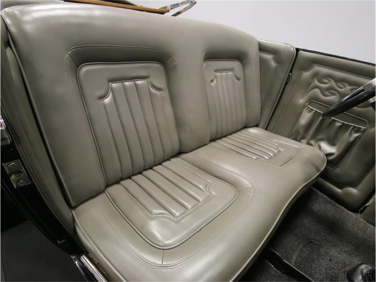 Large Picture of '32 Phaeton located in Lavergne Tennessee Offered by Streetside Classics - Nashville - LTSW