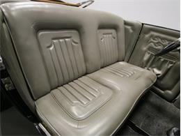 Picture of 1932 Ford Phaeton - $54,995.00 Offered by Streetside Classics - Nashville - LTSW