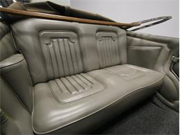 Picture of Classic '32 Phaeton - $54,995.00 - LTSW
