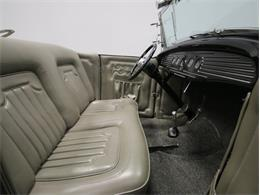 Picture of Classic '32 Phaeton located in Tennessee - LTSW