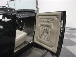 Picture of Classic 1932 Phaeton - $54,995.00 - LTSW