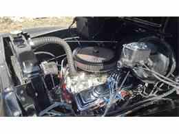 Picture of '51 5-Window Pickup - LTT4