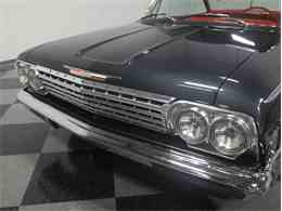 Picture of '62 Bel Air - $59,995.00 Offered by Streetside Classics - Atlanta - LTTH