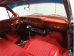 Picture of '62 Bel Air Offered by Streetside Classics - Atlanta - LTTH