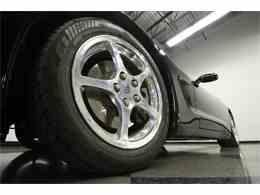 Picture of '99 Corvette - LTTK