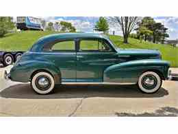 Picture of '48 Stylemaster - LTTN