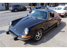 Picture of '73 911 - LTTR