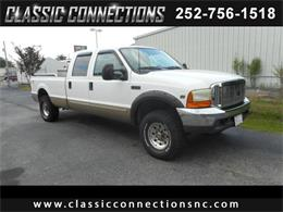 Picture of '00 F250 - LTTV