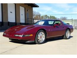Picture of '93 Corvette Offered by Art & Speed - LTTZ