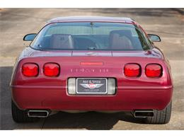Picture of 1993 Chevrolet Corvette located in Tennessee - $11,900.00 - LTTZ