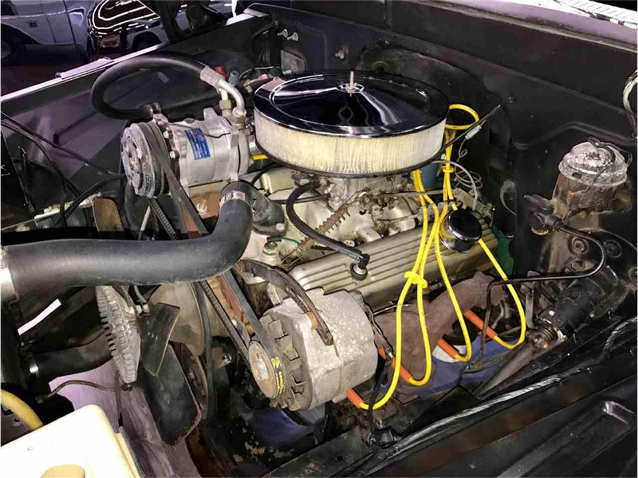 Large Picture of '64 C10 - LTU1