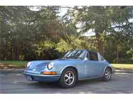 Picture of '71 Targa - LTU3