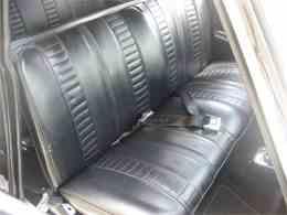 Picture of Classic 1967 Chevrolet Nova located in Brea California Auction Vehicle - LTU6