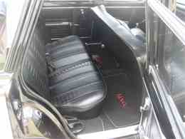 Picture of '67 Nova located in Brea California Auction Vehicle Offered by Highline Motorsports - LTU6