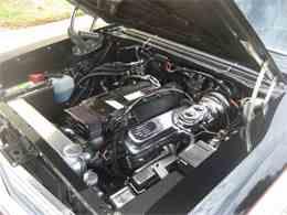Picture of '67 Chevrolet Nova located in California - LTU6