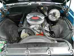 Picture of '69 Chevelle Malibu - LTU9