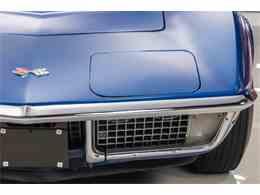 Picture of '71 Corvette - LTUD