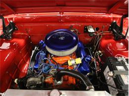 Picture of 1967 Dodge D100 - $19,995.00 - LTUH