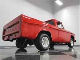 Picture of '67 Dodge D100 located in Tennessee - $19,995.00 Offered by Streetside Classics - Nashville - LTUH