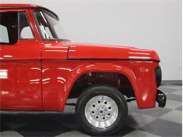 Picture of Classic 1967 D100 located in Lavergne Tennessee - $19,995.00 - LTUH