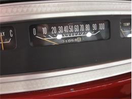 Picture of Classic '67 D100 located in Tennessee Offered by Streetside Classics - Nashville - LTUH