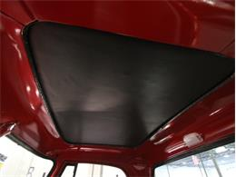 Picture of '67 Dodge D100 - $19,995.00 Offered by Streetside Classics - Nashville - LTUH
