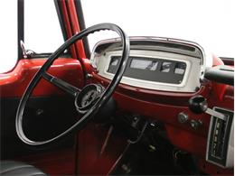 Picture of '67 Dodge D100 - $19,995.00 - LTUH