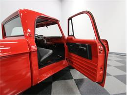 Picture of '67 D100 - $19,995.00 - LTUH