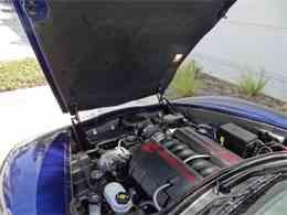 Picture of '05 Corvette - LTUJ